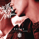 No Le Hablen de Amor (Remix) feat.Juhn/CD9