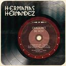 Canciones de Hoy/Hermanas Hernández
