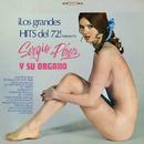 ¡Los Grandes Hits del 72!, Vol. 14/Sergio Pérez