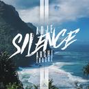 Silence/Adje, Architrackz