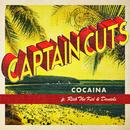 Cocaina feat.Rich The Kid,Daniels/Captain Cuts