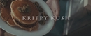 Krippy Kush feat.Bad Bunny,Rvssian/Farruko
