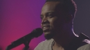 See the Light (Official Music Video)/Travis Greene