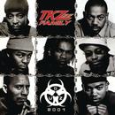 Guz 2001/TKZee