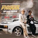 "Phurrr (From ""Jab Harry Met Sejal"")/Diplo, Pritam & Mohit Chauhan"