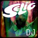 DJ/Selig