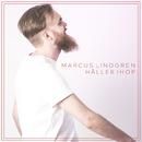 Håller ihop/Marcus Lindgren