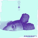 I Feel Alright (Mura Masa Remix)/Bonzai