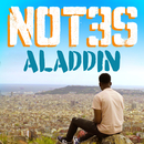 Aladdin/Not3s