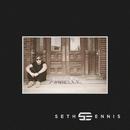 Mabelle - EP/Seth Ennis