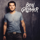 Ben Gallaher - EP/Ben Gallaher