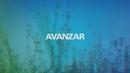 Avanzar/Nahuel Pennisi