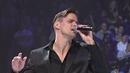 Big Band medley (Live)/Jacques Terre'Blanche, Manie Jackson, Kurt Darren