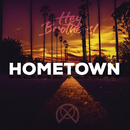 Hometown/Hey, Brothers! & Almy