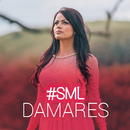 Damares (Sony Music Live)/Damares
