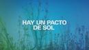 Pacto de Sal/Nahuel Pennisi