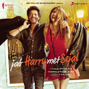 Jab Harry Met Sejal (Original Motion Picture Soundtrack)/Pritam