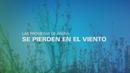 Promesas de Arena/Nahuel Pennisi