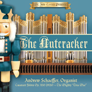 St. John Cantius Presents: The Nutcracker/Andrew Schaeffer