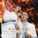 Pai & Filho/Waguinho