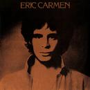 Eric Carmen/Eric Carmen