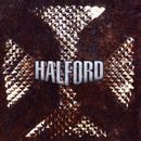 Crucible (Remastered)/Halford
