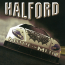 Halford IV - Made Of Metal/Halford