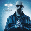 Halford III: Winter Songs/Halford