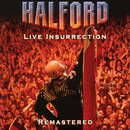 Live Insurrection/Halford
