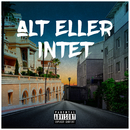 Alt Eller Intet/Sleiman