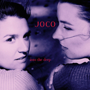 Into The Deep/JOCO