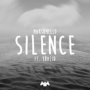 Silence feat.Khalid/Marshmello