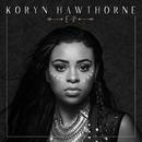 Koryn Hawthorne - EP/Koryn Hawthorne