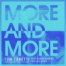 More & More (Freejak Remix) feat.Karen Harding/Tom Zanetti