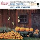 Mozart: Piano Concerto No. 9 in E-Flat Major, K. 271 & Piano Concerto No. 12 in A Major, K. 414/Rudolf Serkin
