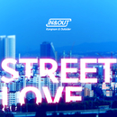 Street Love (IN & OUT) feat.Kangnam/Outsiders