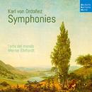 Karl von Ordonez: Symphonies/L'arte del mondo