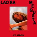Me Gusta feat.Afro B/Lao Ra