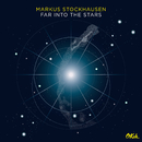 Far into the Stars/Markus Stockhausen