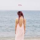 Ella/Brady