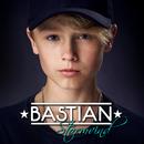Stormvind/Bastian