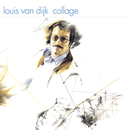 Louis Van Dijk Collage/Louis Van Dijk