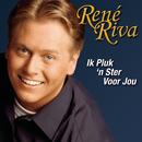 René Riva/René Riva