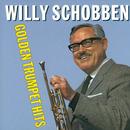 Golden Trumpet Hits/Willy Schobben