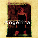 Time For A Change/Angelina