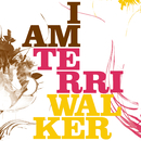 I Am/Terri Walker
