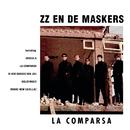 La Comparsa/ZZ en De Maskers