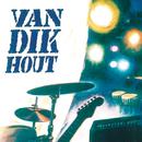 Van Dik Hout/Van Dik Hout