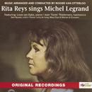 Rita Reys Sings Michel Legrand/Rita Reys