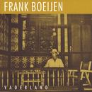 Vaderland/Frank Boeijen